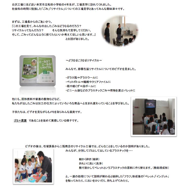 スクリーンショット 2015-07-16 16.31.42